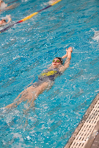 Swim012018_022