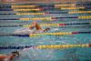 Swim012018_535