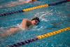 Swim012018_531