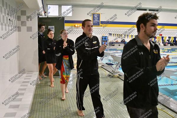Swim110318_0017