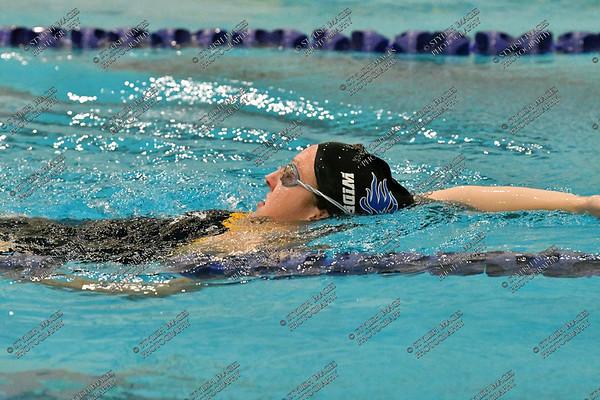Swim110318_0005