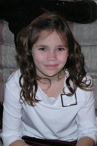 Wiegand Christmas 2004