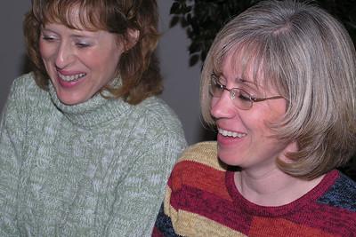 Dexter, Feb 2006