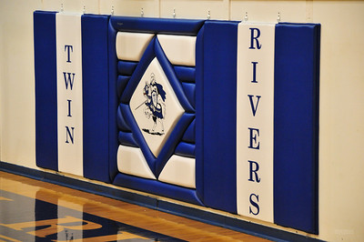 Twin Rivers Tournament-20090102184