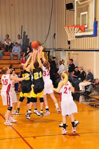 Twin Rivers Tournament-20090102254