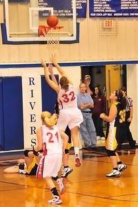Twin Rivers Tournament-20090102241