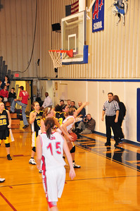 Twin Rivers Tournament-20090102259