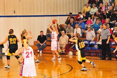 Twin Rivers Tournament-20090102209