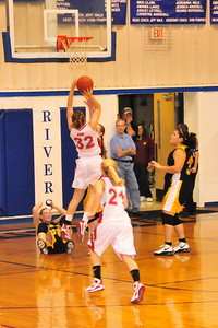Twin Rivers Tournament-20090102240