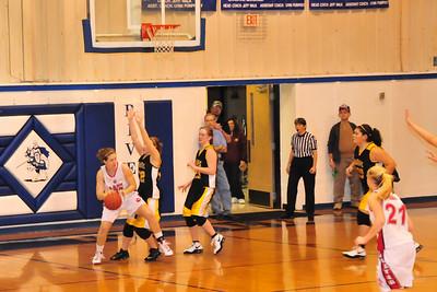 Twin Rivers Tournament-20090102239