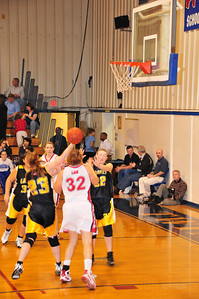 Twin Rivers Tournament-20090102255