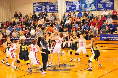 Twin Rivers Tournament-20090102195