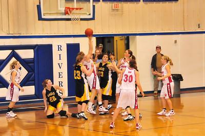 Twin Rivers Tournament-20090102243