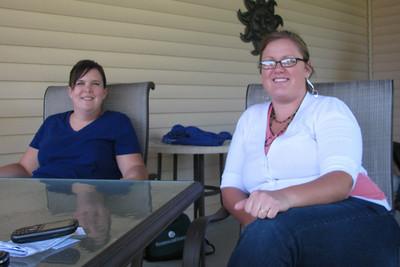 Dorothy's Pics Sept 2010 to Dec 2010