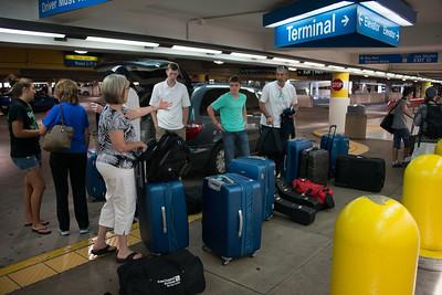 2013 07 25 1 Leaving for Saipan