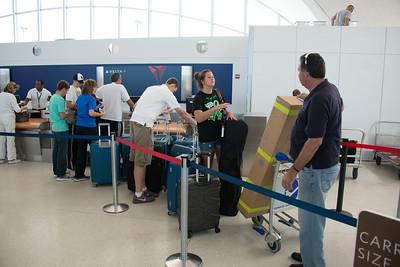 2013 07 25 25 Leaving for Saipan