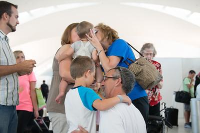 2013 07 25 46 Leaving for Saipan