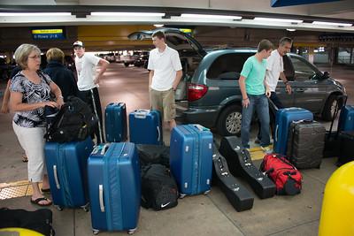 2013 07 25 2 Leaving for Saipan