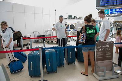 2013 07 25 20 Leaving for Saipan
