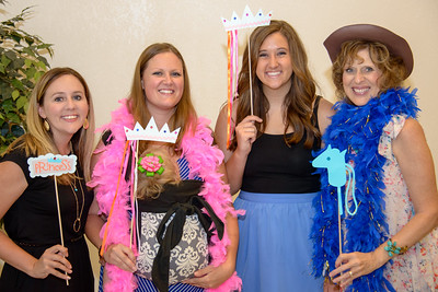 2015 06 14 23 Jenna's Baby Shower