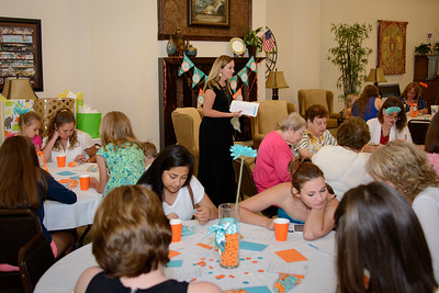 2015 06 14 34 Jenna's Baby Shower