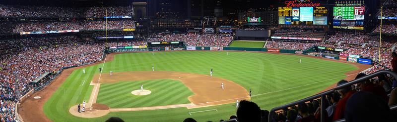 2013 06 04 25 + Cardinals