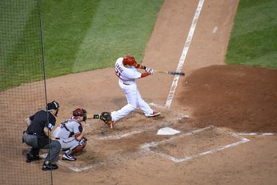 2013 06 04 12 Cardinals