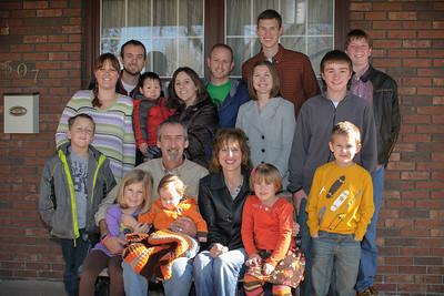 2012 11 24 7 Thanksgiving