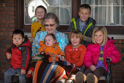 2012 11 24 23 Thanksgiving