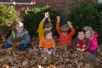 2012 11 24 13 Thanksgiving