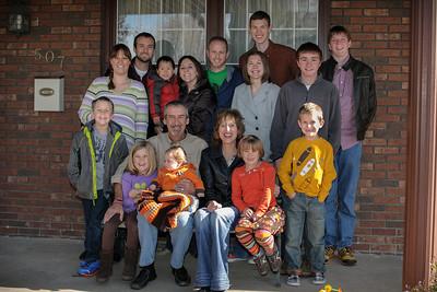 2012 11 24 3 Thanksgiving