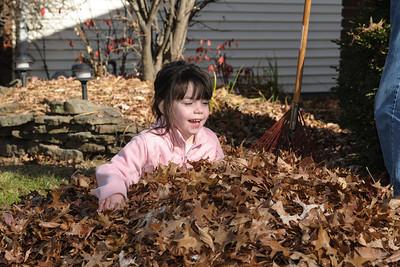 2012 11 24 47 Thanksgiving