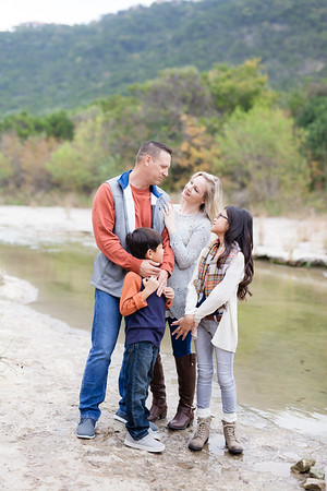 wieland engagement and family preview