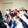 Annual Wihski Christmas Party - Kirkland Woman's Club - Fri, Dec 17, 1993