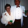 Wihski Christmas Party - KIrkland Woman's Club - Fri, Dec 17, 1993