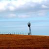 energy, windmill
