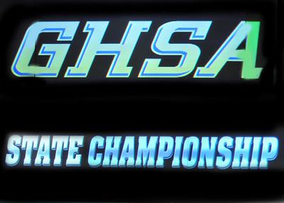 Class A State Championship