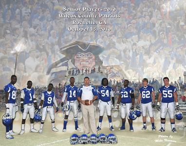 Seniors w coach2