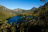 Cradle Mt, Tassie