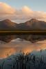 Lake Heart, Freycinet NP, Tassie