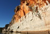 Gekie Gorge, on the boat