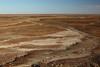 The painted desert area, SA