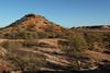 Painted Desert, near Coober Pedy, SA