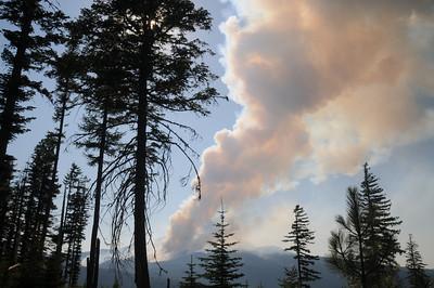 Mt Hood Gnarl Fire_0066