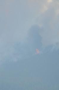 Mt Hood Gnarl Fire_0069