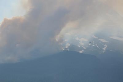 Mt Hood Gnarl Fire_0089