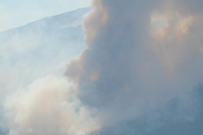 Mt Hood Gnarl Fire_0072