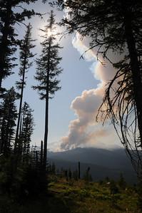 Mt Hood Gnarl Fire_0062