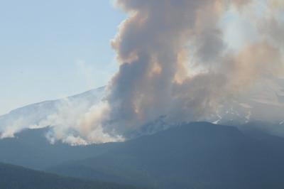 Mt Hood Gnarl Fire_0073
