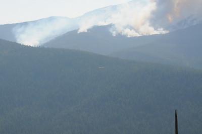 Mt Hood Gnarl Fire_0074